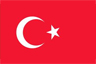 tl_files/images/flags/flag_turkey.jpg