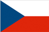 tl_files/images/flags/flag_czech.jpg